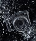 Nikon-1-AW1