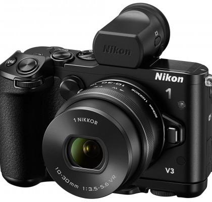 Nikon_1_V3_10_30_PD_DFN1000_GRN1010_angle-448x400