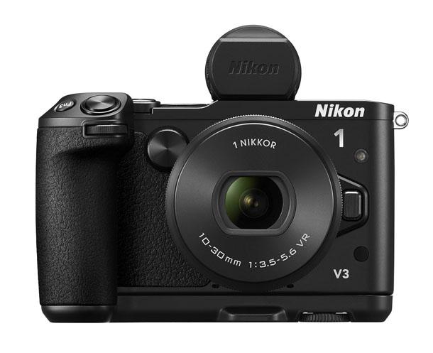 Nikon_1_V3_10_30_PD_DFN1000_GRN1010_front