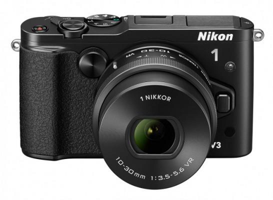 nikon-v3-front-546x400