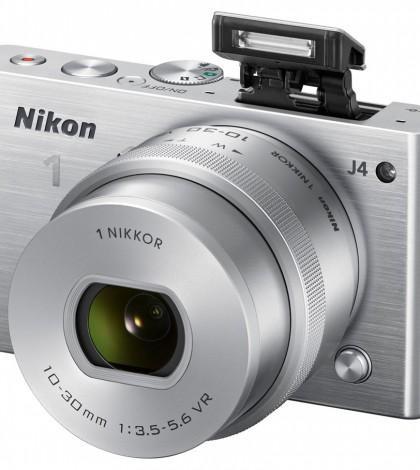 Z-Nikon-J4-Silver