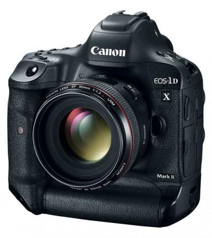 canon-eos-1d-x-mark-ii-duyuruldu-1
